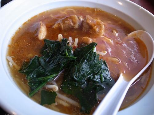 2牛肉麺.JPG