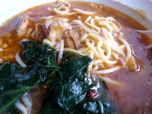 3牛肉麺.JPG