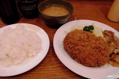 キッチンジロー2.JPG
