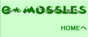 mossles.PNG